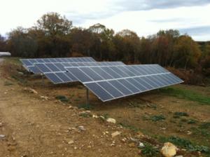 impianto-fotovoltaico-a-terra.fw