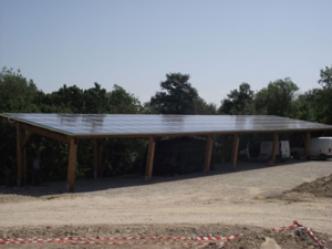 Impianto-fotovoltaico-su-pensilina