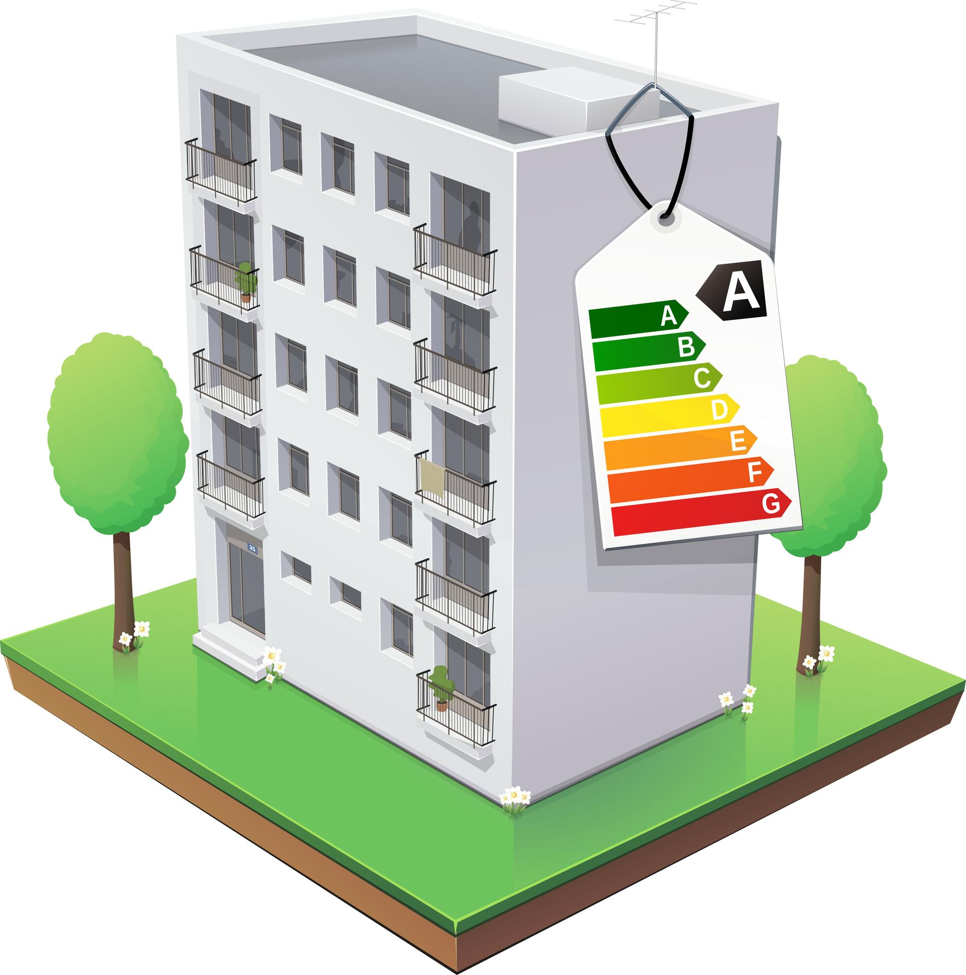 Certificazione energetica era impianti for Certificazione impianti