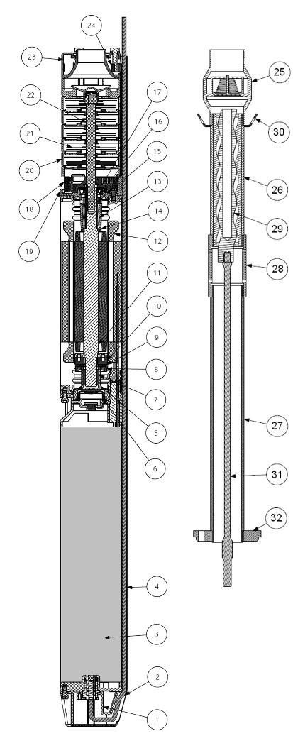 era_solar_pump15
