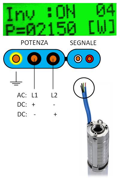 era_solar_pump2