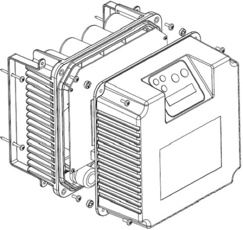 pump-era-solar